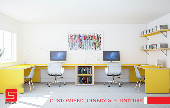 Customised-Joinery-Furniture