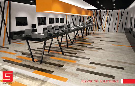 Flooring-solutions