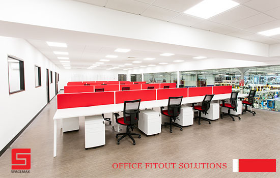OFFICE-FITOUT-SOLUTIONS
