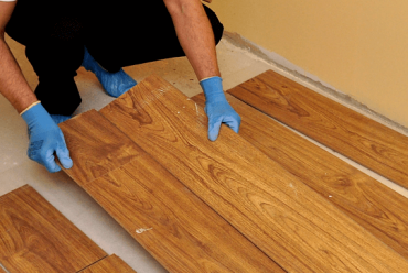 Best Flooring For House   Best Flooring Options   Spacemax Construction