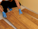 Best Flooring For House | Best Flooring Options | Spacemax Construction